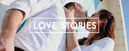menu-lovestories-mobile