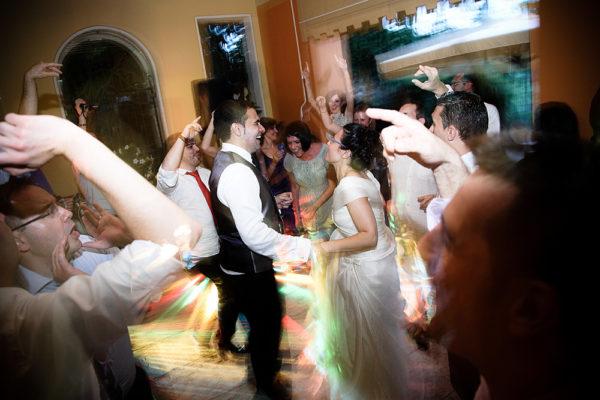 fotografo-matrimonio-vicenza-sandrigo-villa-mascotto-festa-sposi-balli-vicenza