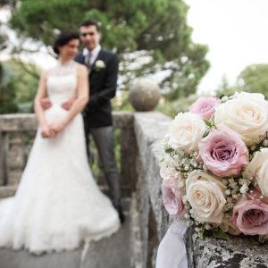 ritratto fotografo matrimonio vicenza