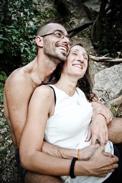 fotografo coppia fidanzati vicenza ragazzi abbracciati prematrimoniale