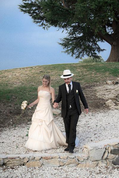 sposi-passeggiata-villa-mason-san-biagio-fotografo