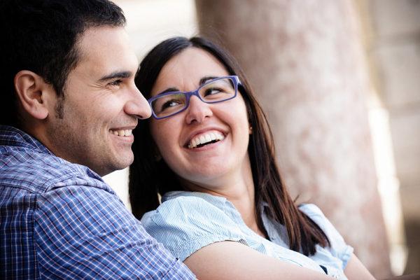 prematrimoniale foto coppia fotografo vicenza