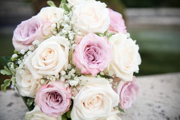 bouquet-sposa-matrimonio-rose-vicenza-fotografia