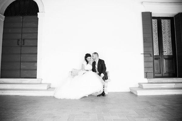 fotografo-matrimonio-sposi-vicenza-canal-villa-portico