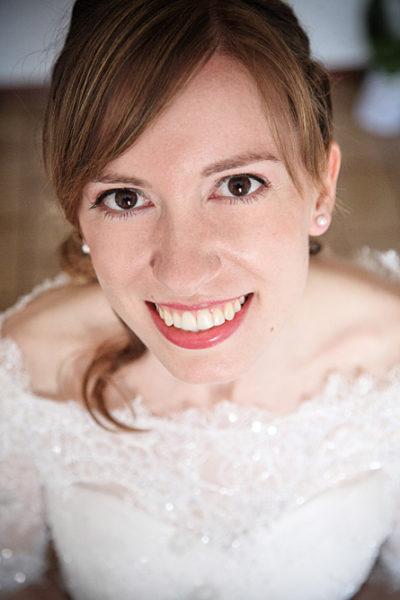 sposa-ritratto-sorriso-vicenza-fotografo