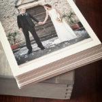 prodotto fotografo matrimonio stampe fine art box in legno