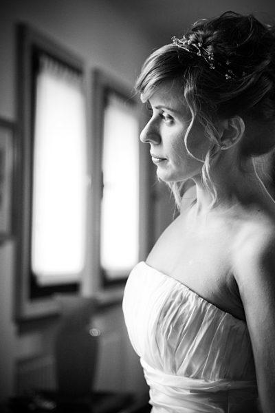matrimonio-vestizione-sposa-vicenza-finestra-preparativi