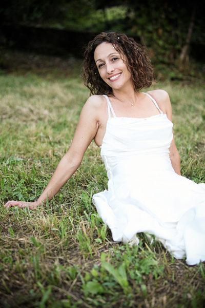 sposa-prato-vicenza-fotografia-vestito-sorriso