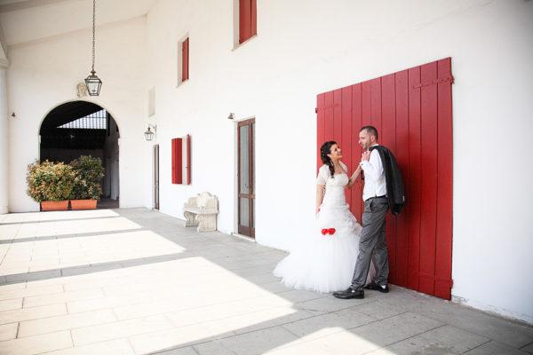 nozze-sposi-villa-canal-fotografo-vicenza