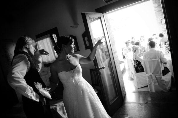matrimonio-vicenza-fotografo-sposi-bomboniere-consegna-vescovane