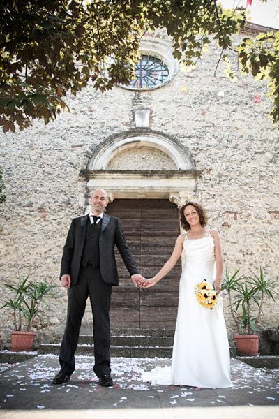 matrimonio in chiesa provincia di vicenza