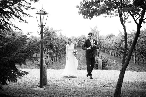 vigneto-sposi-nozze-ballo-ca-prigioni-vicenza