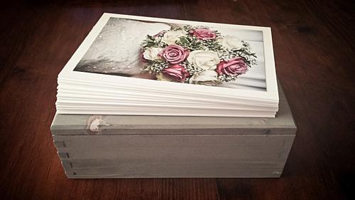 fotografo-matrimonio-vicenza-cofanetto-legno-stampe-fine-art