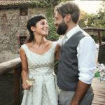 sposi-sorridono-ponte-trattoria-caldogno_500B